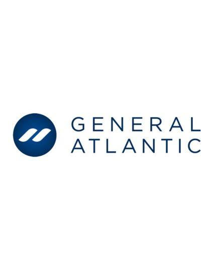 Luitpoldblock, General Atlantic