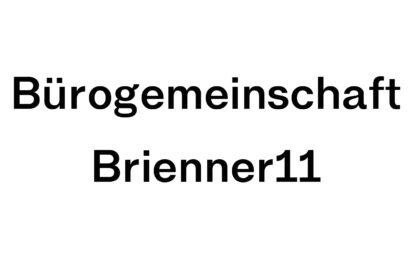 Luitpoldblock, Bürogemeinschaft Brienner11