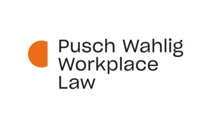 Luitpoldblock, Pusch Wahlig Workplace Law