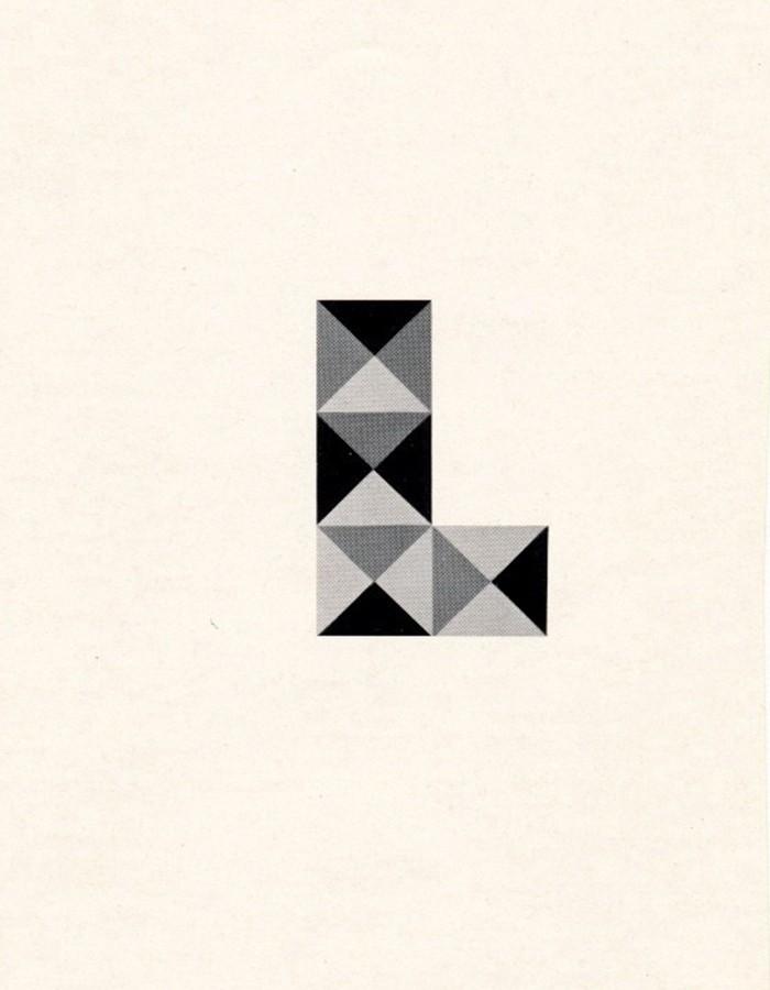 Luitpoldblock, Richard Roth, L