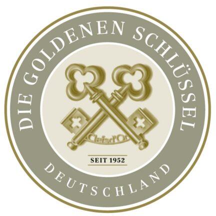 Die Goldenen Schlüssel Deutschland e.V.
