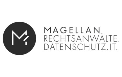Magellan Rechtsanwälte